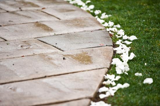 milton park wedding110 Jennifer & Daniels Rainy Milton Park Wedding