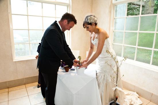 milton park wedding116 Jennifer & Daniels Rainy Milton Park Wedding
