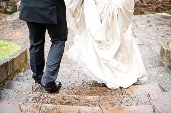 milton park wedding126 Jennifer & Daniels Rainy Milton Park Wedding