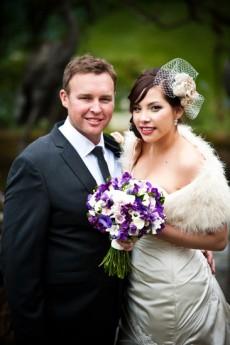 milton park wedding127