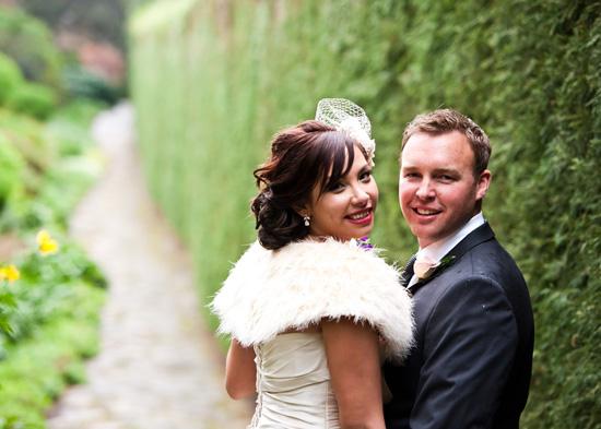 milton park wedding134 Jennifer & Daniels Rainy Milton Park Wedding