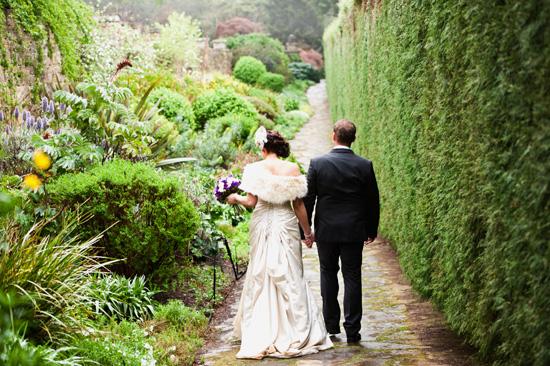 milton park wedding135 Jennifer & Daniels Rainy Milton Park Wedding