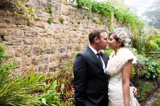 milton park wedding137 Jennifer & Daniels Rainy Milton Park Wedding