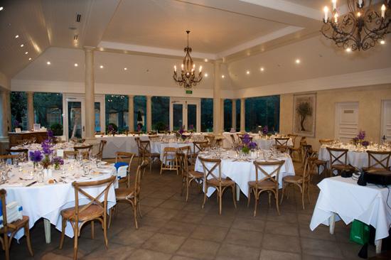 milton park wedding144 Jennifer & Daniels Rainy Milton Park Wedding
