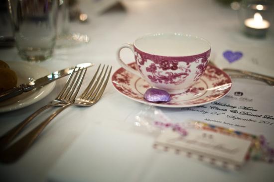 milton park wedding147 Jennifer & Daniels Rainy Milton Park Wedding