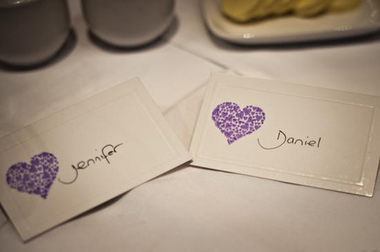 milton park wedding149 Jennifer & Daniels Rainy Milton Park Wedding