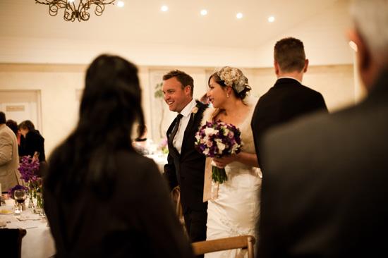 milton park wedding156 Jennifer & Daniels Rainy Milton Park Wedding
