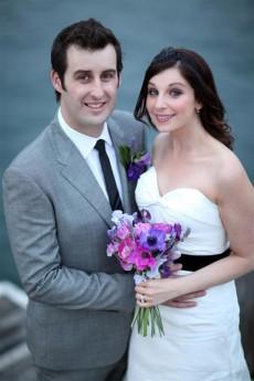 modern sydney wedding048