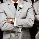nundle-wedding01