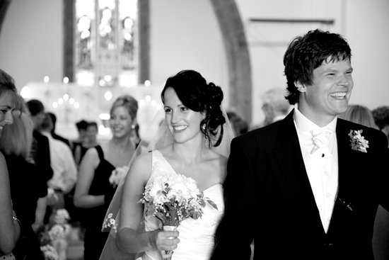 quirky braidwood wedding016 Marita and Retos Quirky Braidwood Wedding