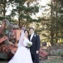quirky braidwood wedding026