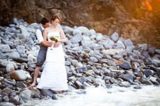 relaxed noosa wedding045
