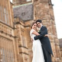 romantic Sydney wedding012