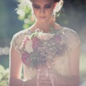 vintage wedding inspiration001