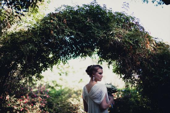 vintage wedding inspiration010 A Vintage Dream Wedding Inspiration