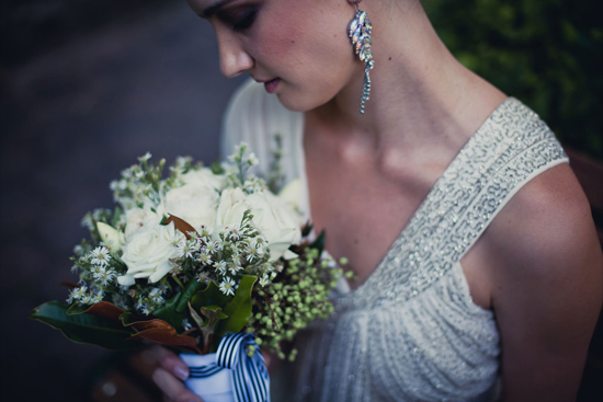 vintage wedding inspiration012 A Vintage Dream Wedding Inspiration