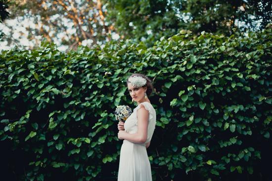 vintage wedding inspiration013 A Vintage Dream Wedding Inspiration