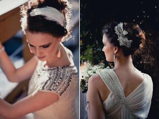 vintage wedding inspiration020 A Vintage Dream Wedding Inspiration