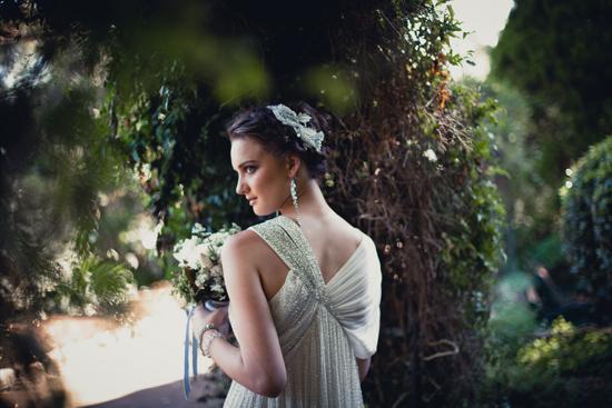 vintage wedding inspiration022 A Vintage Dream Wedding Inspiration