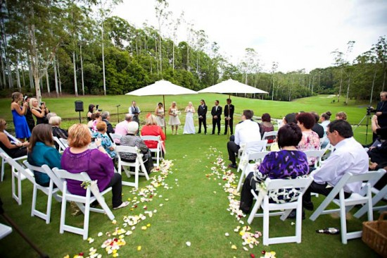 215557 214102221949560 5725174 n 550x366 Bonville Golf Resort