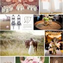 Farm-Wedding-Inspiration-Board-550x838