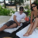 Maldives Real Honeymoon