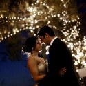 Inlighten Photography - Wedding night Photos-22 (Large)
