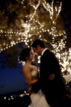 Inlighten Photography - Wedding night Photos-22 (Large)