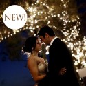 Inlighten Photography Wedding night Photos 22 Large3 125x125 Friday Roundup