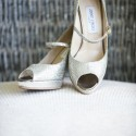 TheFollans_shoes-3