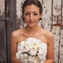 australian bride003