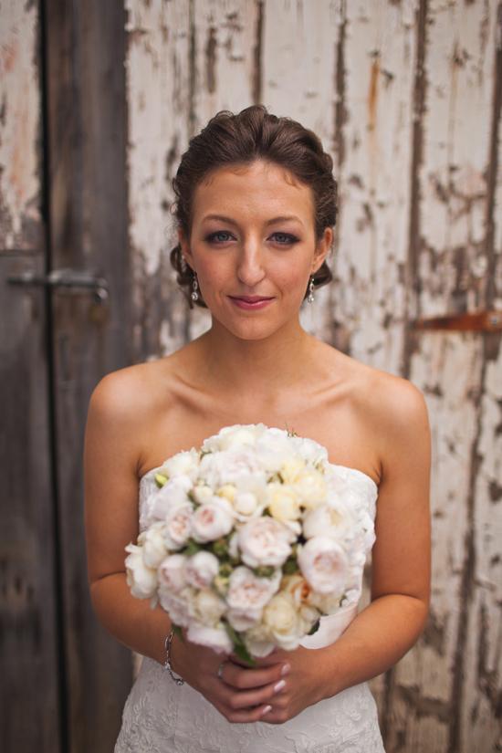 australian bride003 Inspired Words Libby