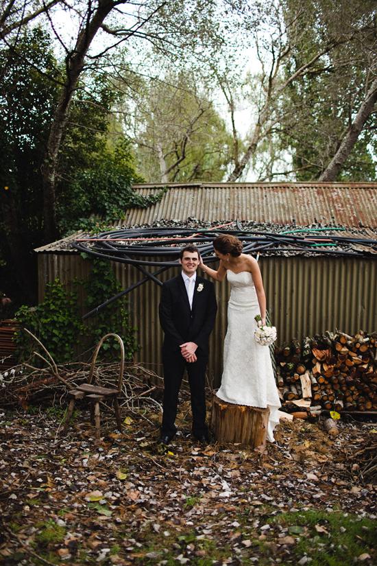 australian bride004 Inspired Words Libby