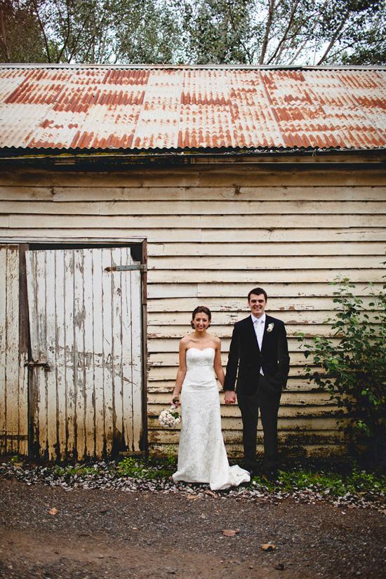 australian bride006 Inspired Words Libby