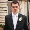 australian groom001