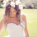 beska bridal couture bowral0181