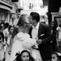 capri wedding002