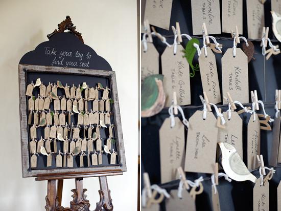 daylesford wedding001 Vanessa and Richs Daylesford Lavender Farm Wedding