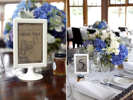 daylesford wedding003 Vanessa and Richs Daylesford Lavender Farm Wedding