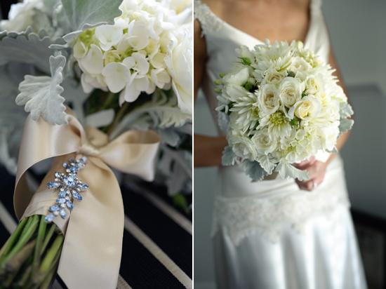 daylesford wedding010 Vanessa and Richs Daylesford Lavender Farm Wedding