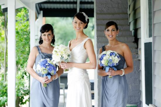daylesford wedding012 Vanessa and Richs Daylesford Lavender Farm Wedding