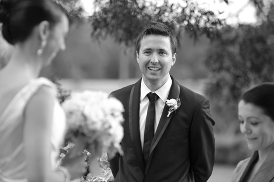 daylesford wedding017 Vanessa and Richs Daylesford Lavender Farm Wedding