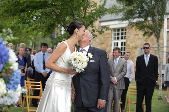 daylesford wedding018 Vanessa and Richs Daylesford Lavender Farm Wedding