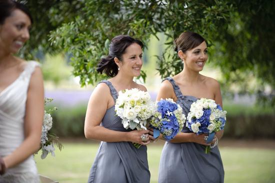 daylesford wedding020 Vanessa and Richs Daylesford Lavender Farm Wedding