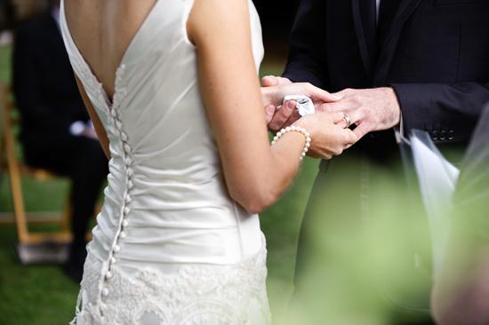 daylesford wedding021 Vanessa and Richs Daylesford Lavender Farm Wedding