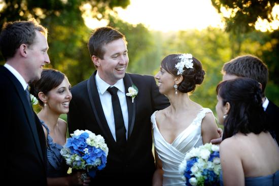 daylesford wedding028 Vanessa and Richs Daylesford Lavender Farm Wedding