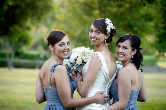 daylesford wedding029 Vanessa and Richs Daylesford Lavender Farm Wedding