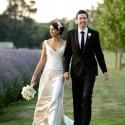 daylesford wedding030