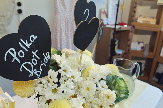 diy projects DIY Wedding Projects