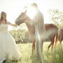 farm wedding shoot0081 125x125 Friday Roundup